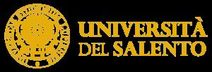 Πανεπιστήμιο του Σαλέντο